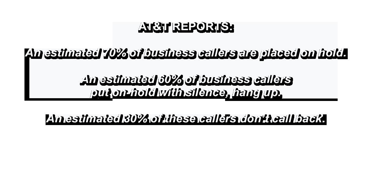 AT&T Estimates.png