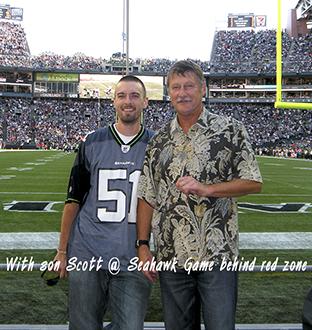 Scott-N-Me-@-Seahawks.png