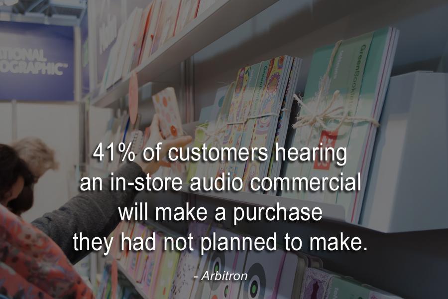 customers make unplanned purchases.jpg