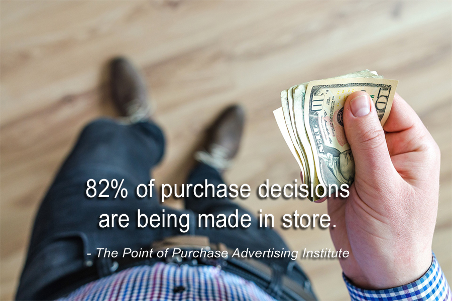 purchase decisions are made in the store.jpg