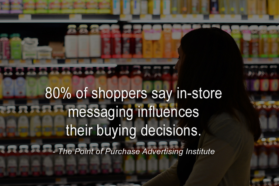 in store messaging influences buying decisions.jpg