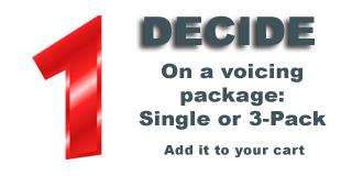 Step One - Decide.jpg