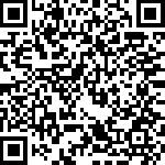 qr-239-PictureIsWorthAThousandWords150x150px.jpg