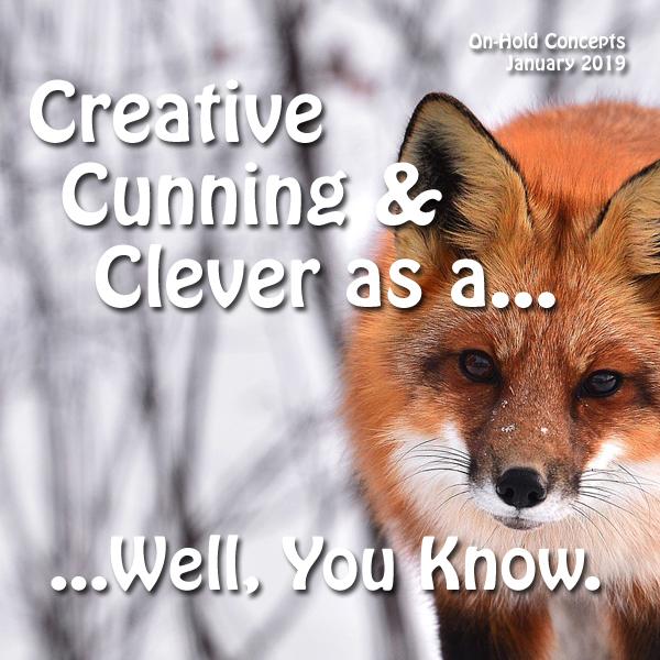 2019 - 01 January Sly Fox.jpg