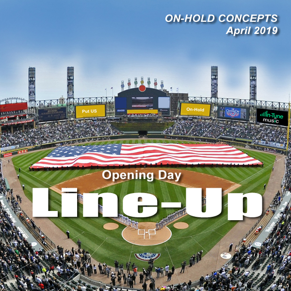 Treat Every Day Like Opening Day with On Hold Concepts.jpg