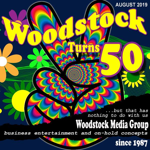 Woodstock Turns 50.jpg