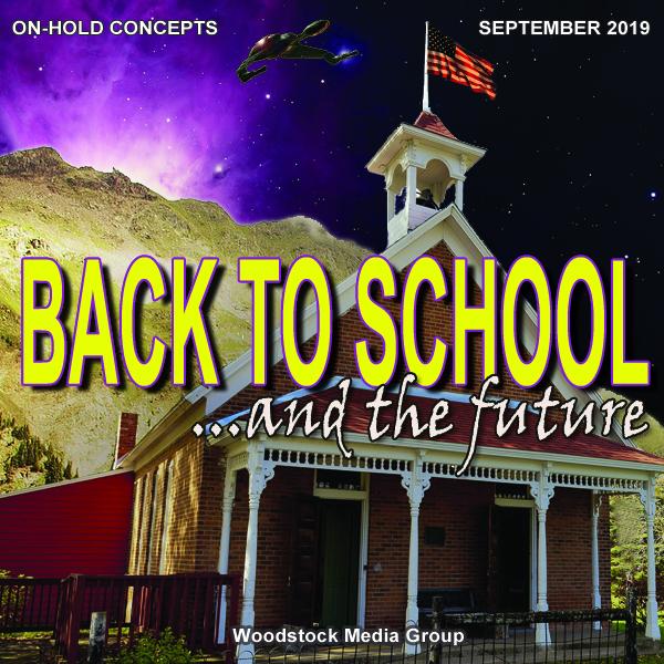 Back To School on IVR Recordings.jpg