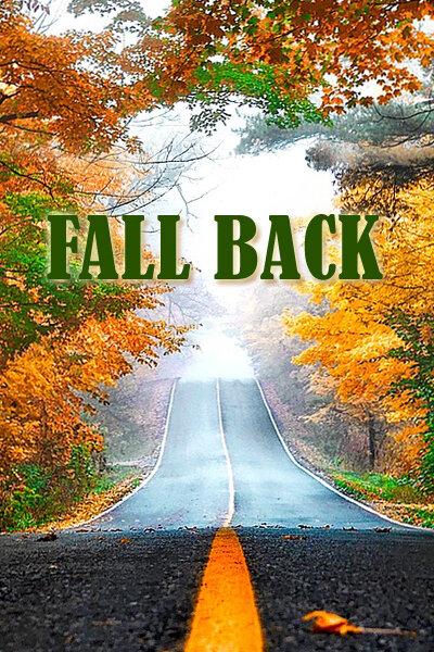 Fall Back.jpg