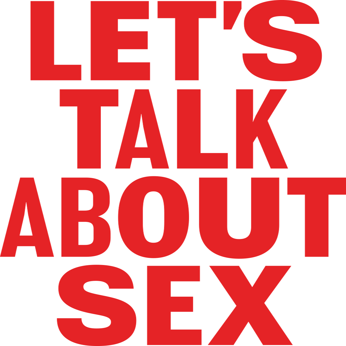Talk-sex-title.png