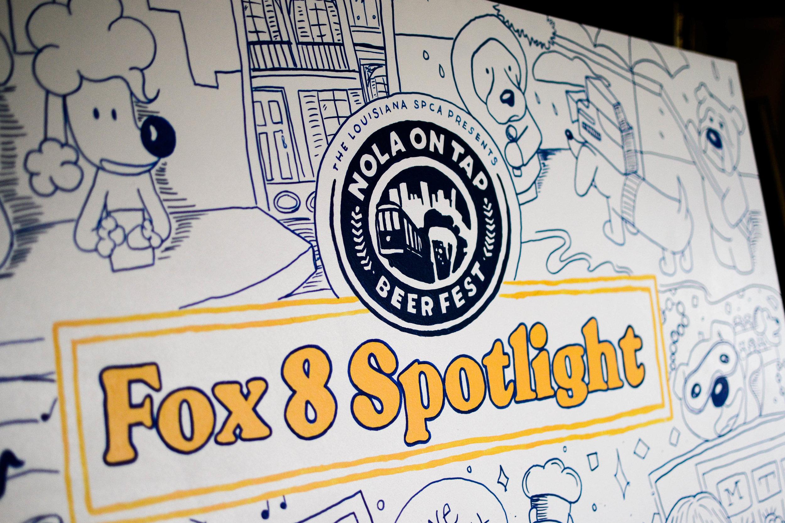 NOLAonTap_Fox8Spotlight (8 of 22).jpg