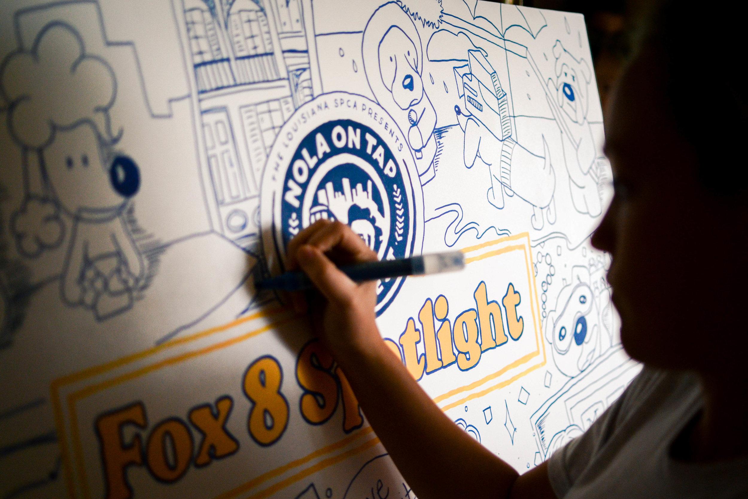 NOLAonTap_Fox8Spotlight (13 of 22).jpg