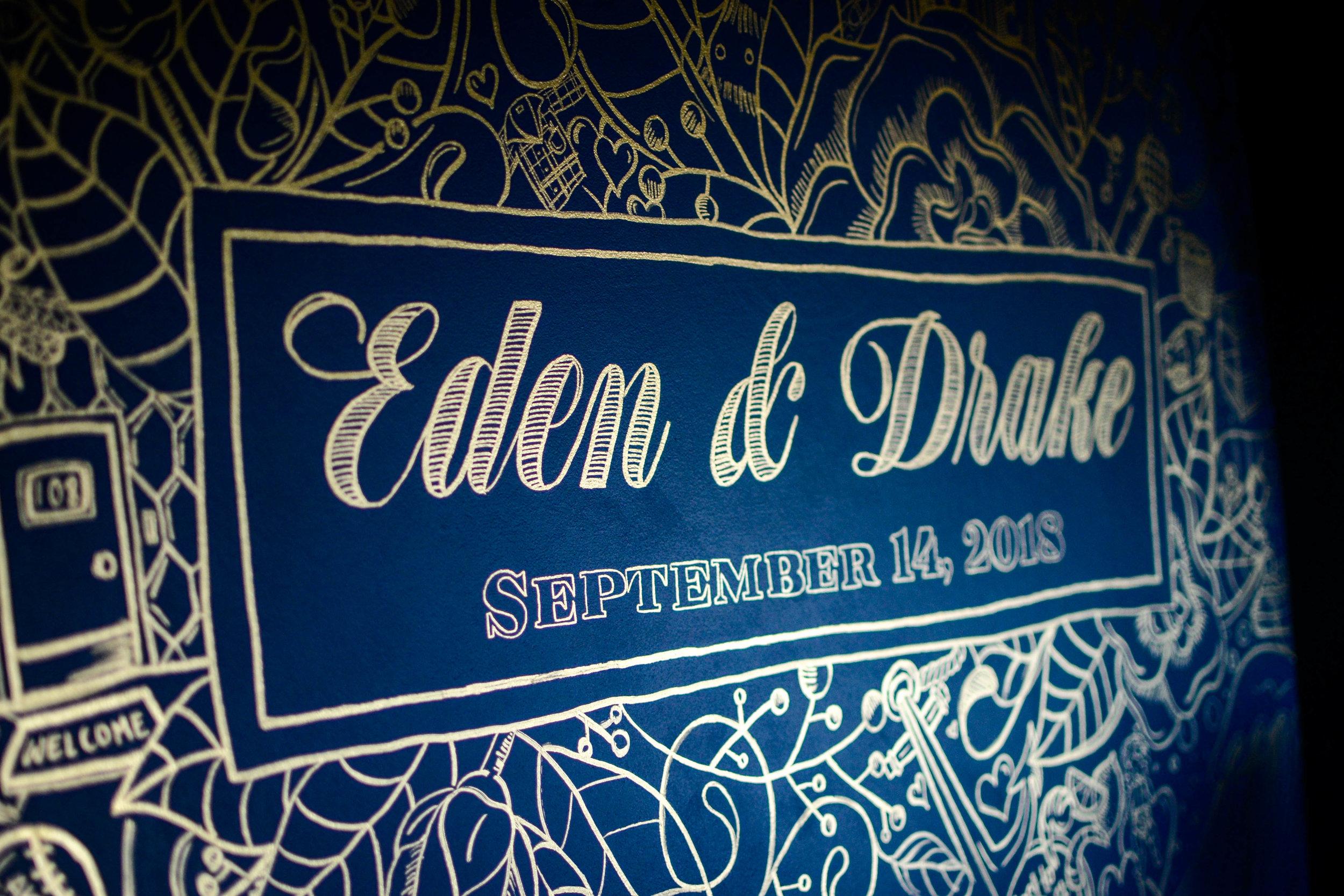 TheBigEaselProject_2018_Eden&Drake (44 of 56).jpg