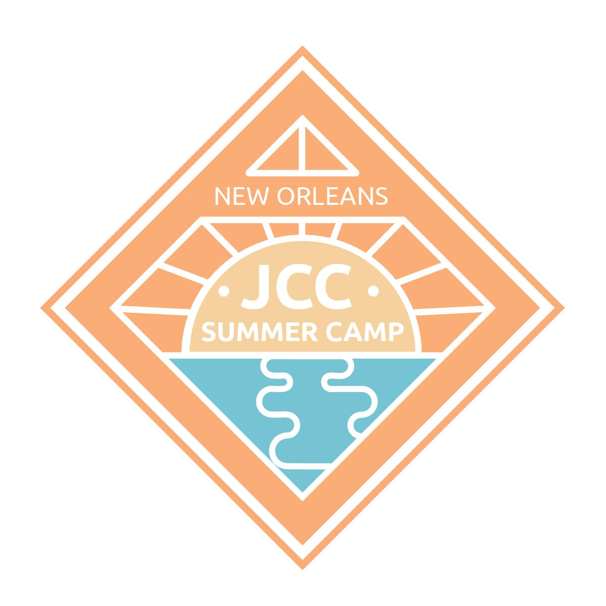 Logo Concept Exercise