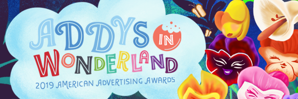2018_Addys_Email_Header_600x200.png