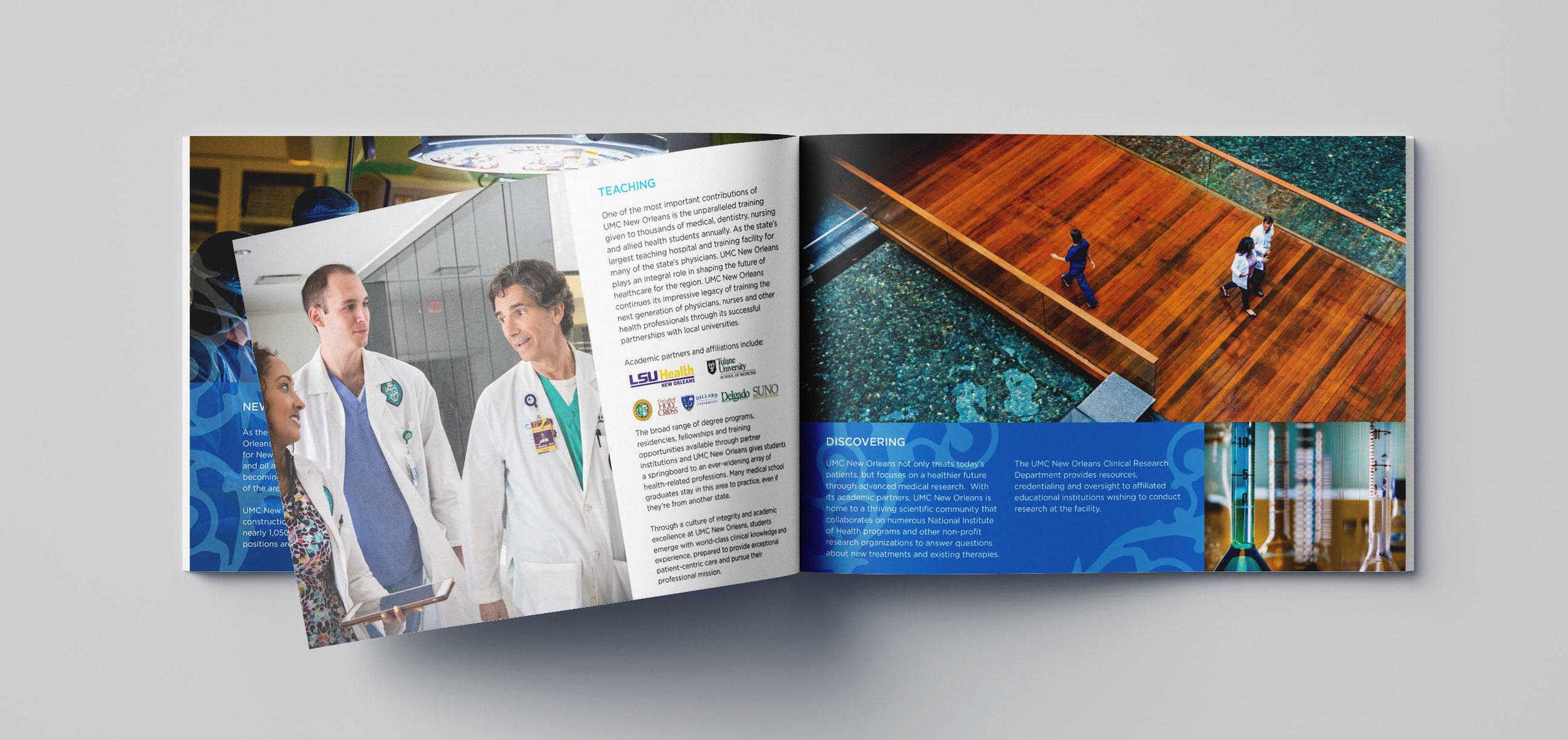 UMC_Brochure.jpg