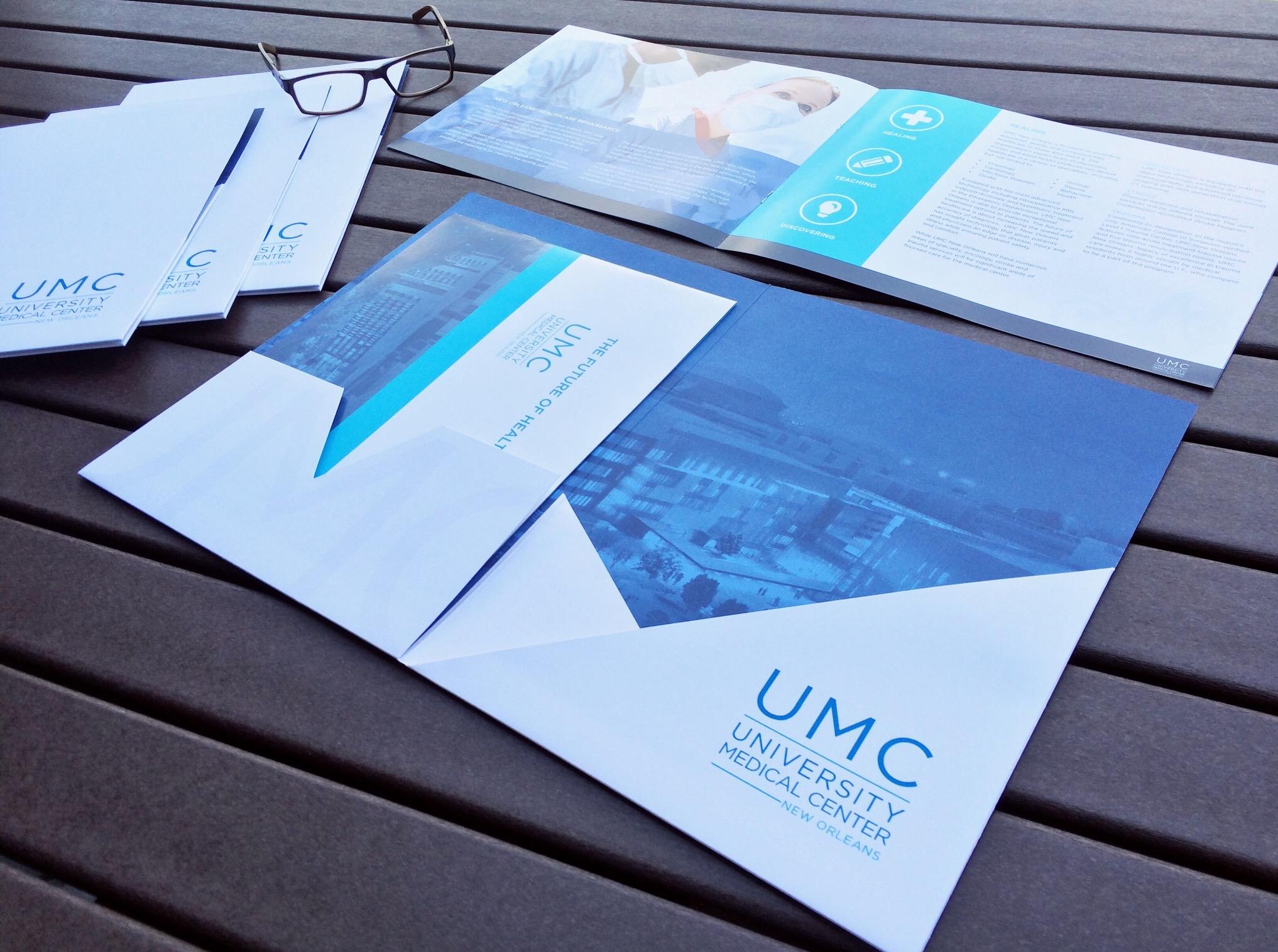 umc folder & brochure.jpg