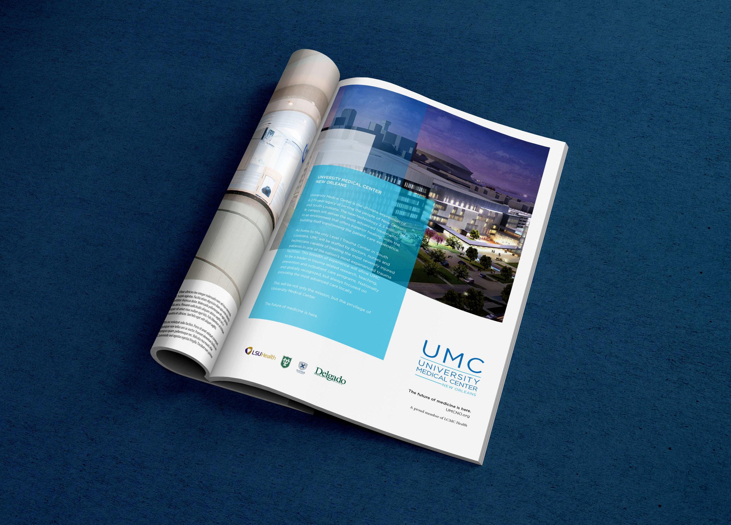 UMC_MAGAZINE_2.jpg