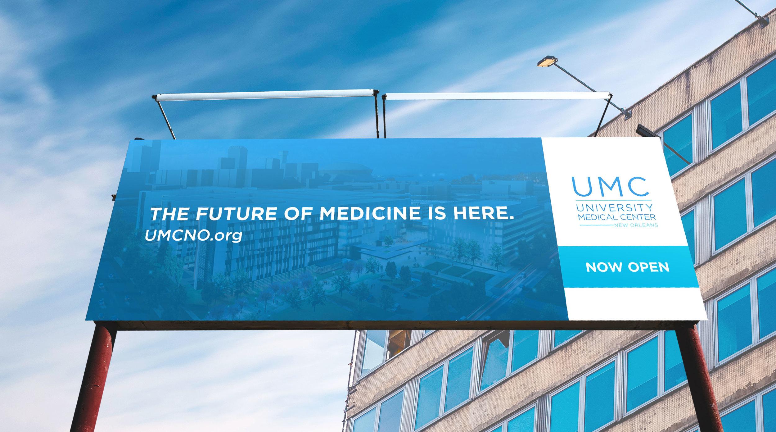 UMC_BillboardMockup_3.jpg
