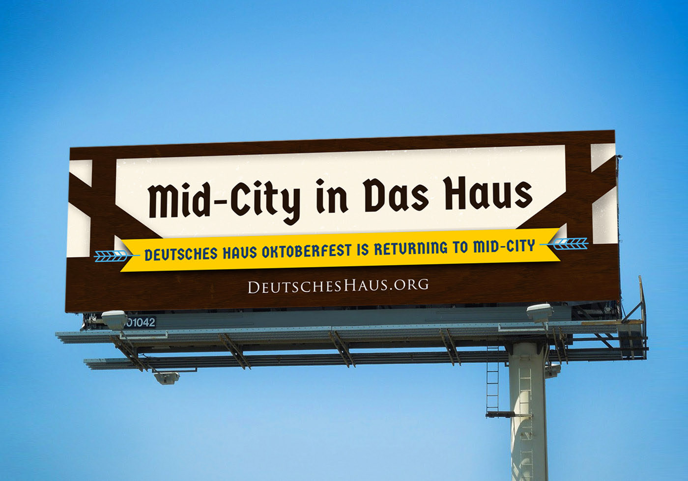 BillboardOne.jpg