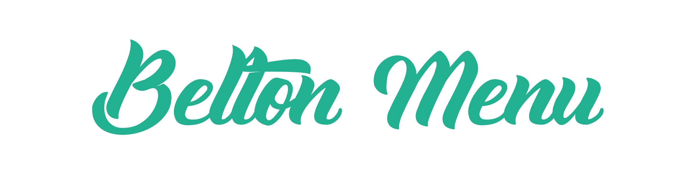 BeltonMenu.jpg
