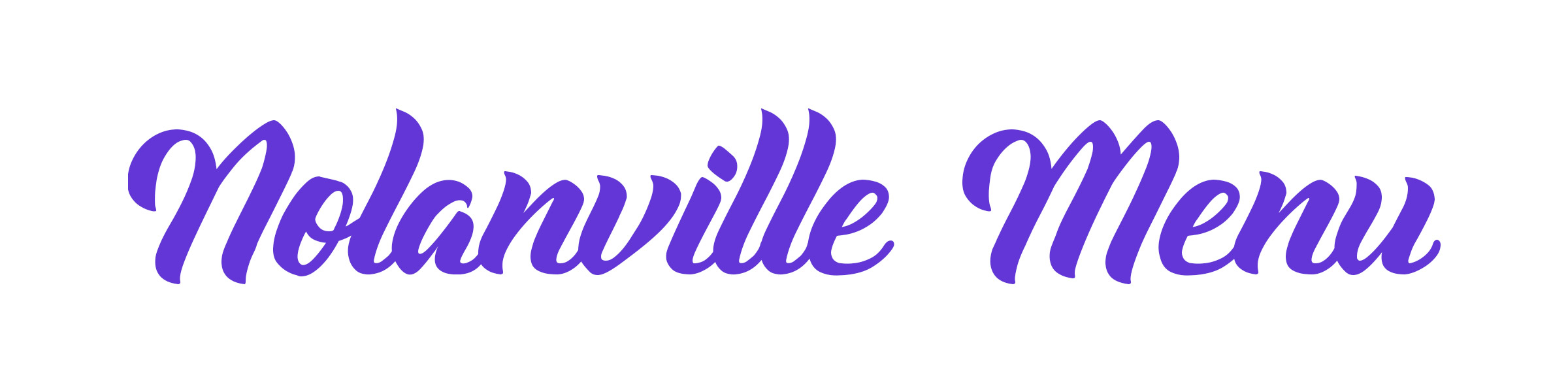 Nolanville-Menu.jpg