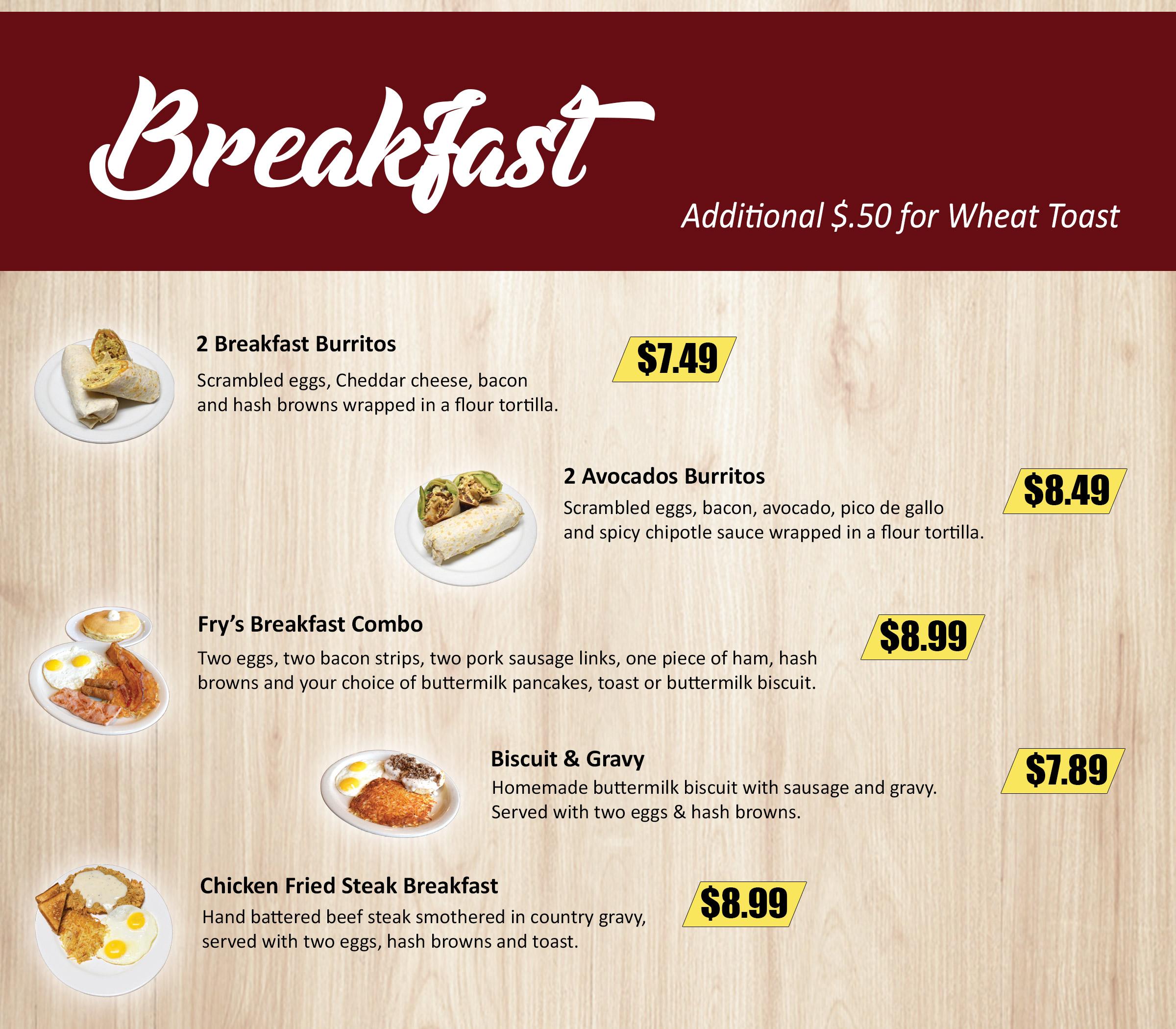 Breakfast-Set1-Web.jpg
