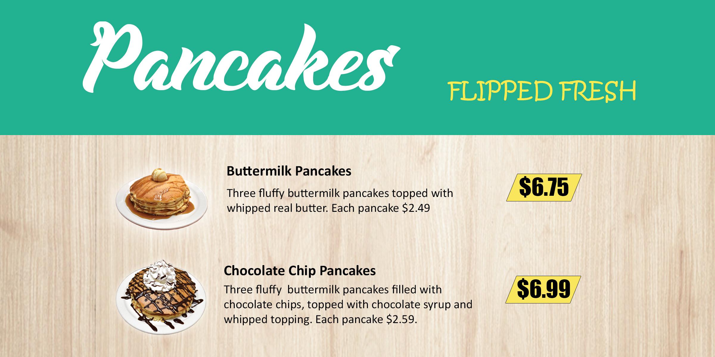 Pancakes-Set3-Web.jpg