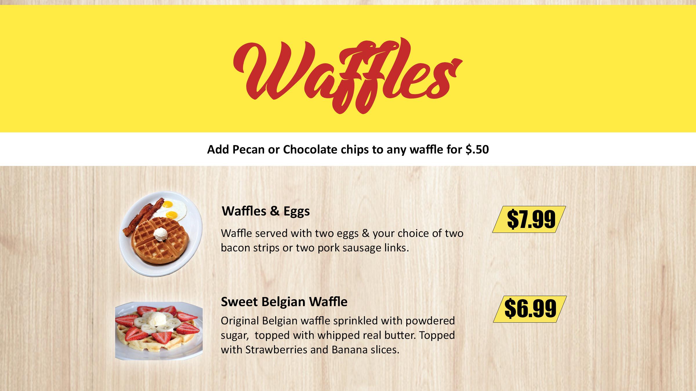 Waffles-4-Web.jpg