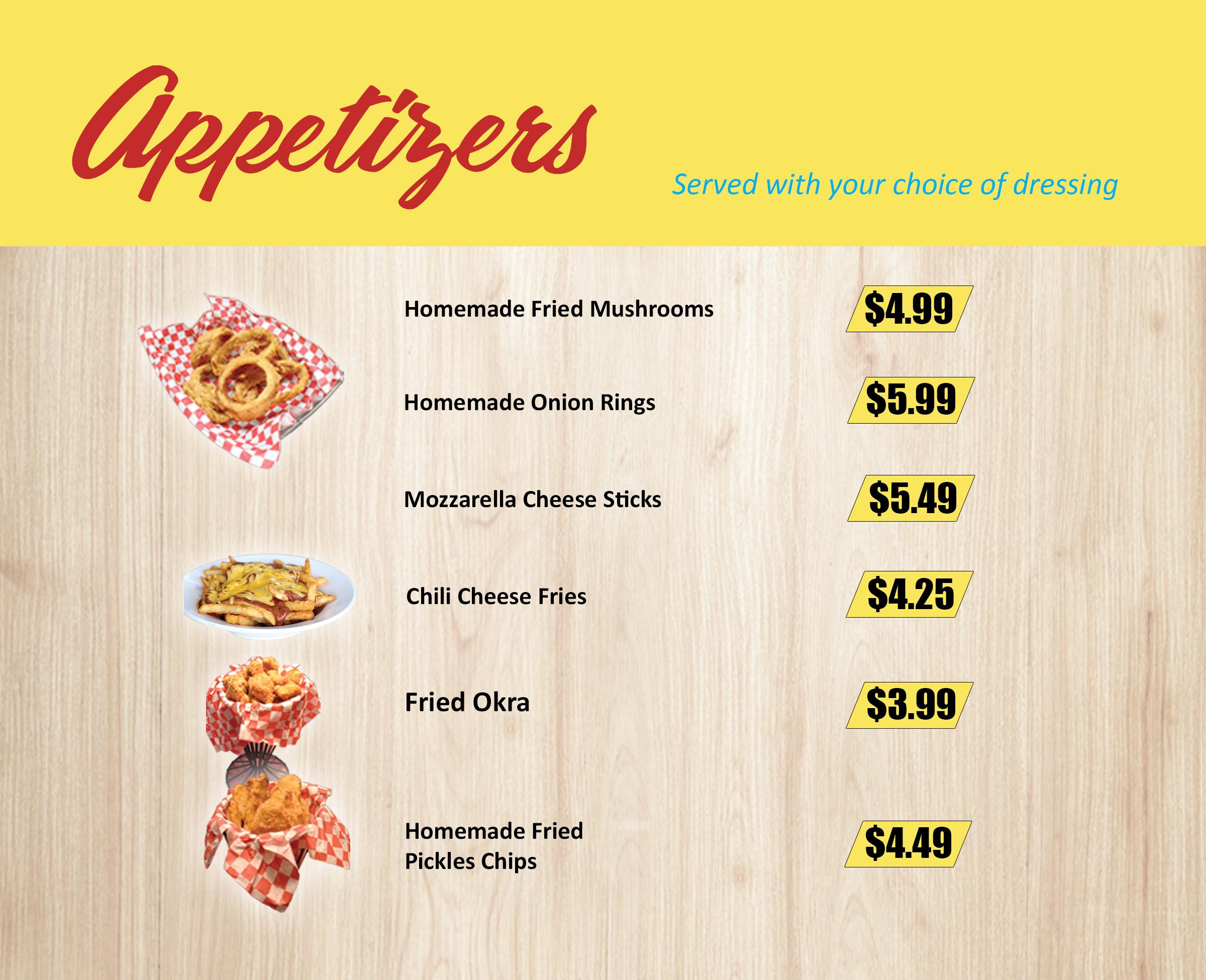 Appetizers-5-Web.jpg