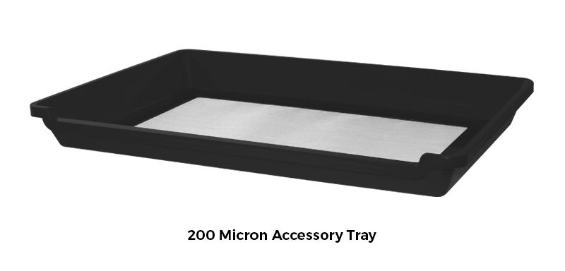 200-micron.jpg