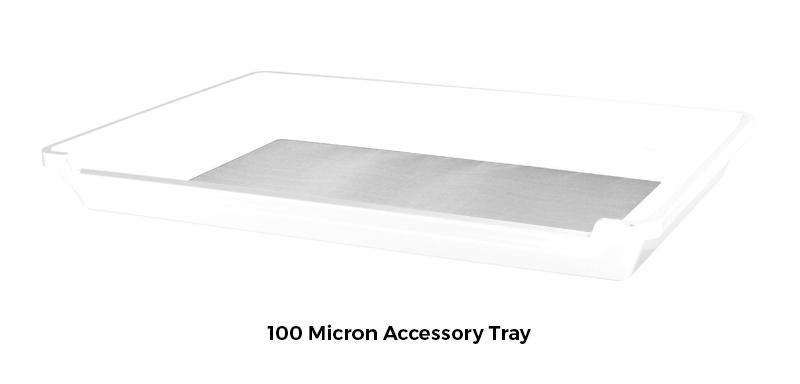 100-micron.jpg