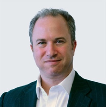 Scott Cohen CEO