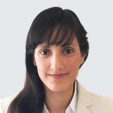 Laura Baltazar Sr. QA Automation Engineer