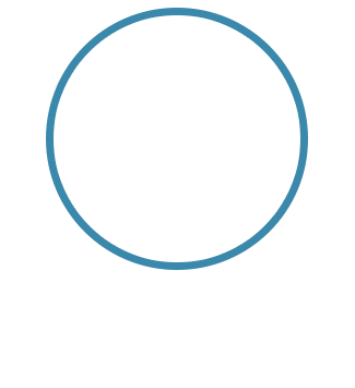 icon_recommender.png