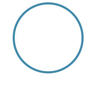 icon_document.png