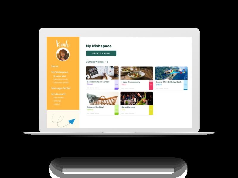 Desktop_Wishspace-Full (2).png