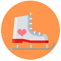 valentine skating.png