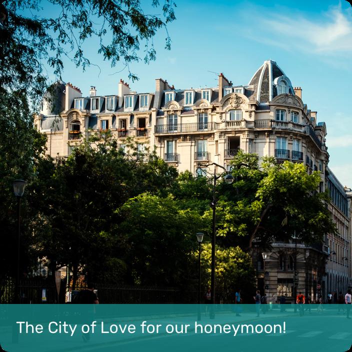 Honeymoon Paris.png