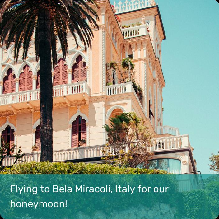 Honeymoon Italy.png
