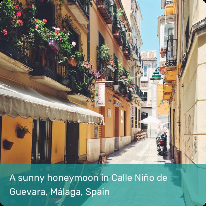 Honeymoon Spain.png