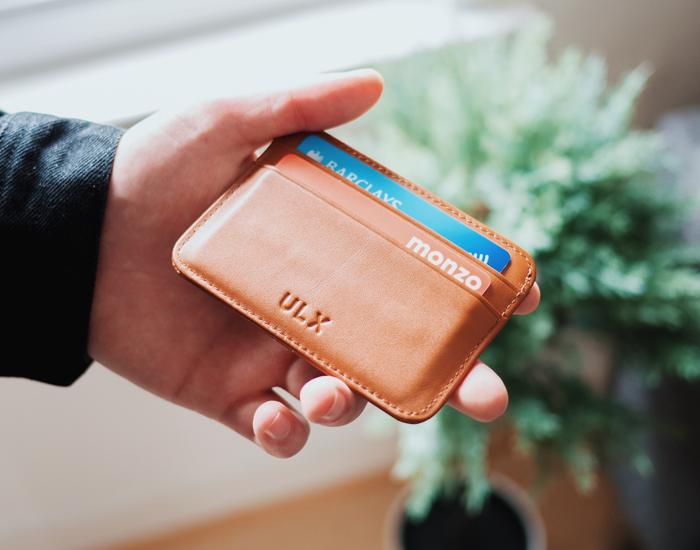 honeymoon credit card