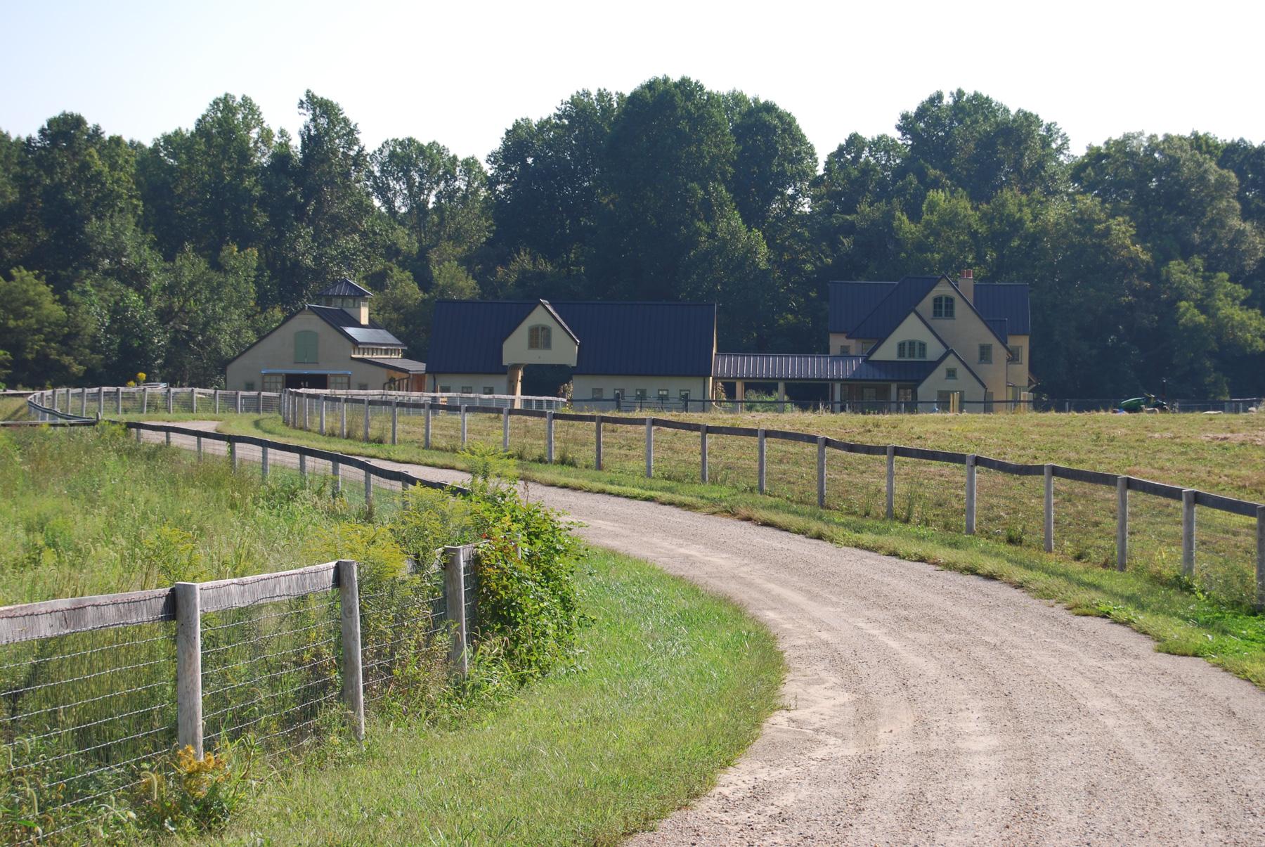 1lothian farm.jpg