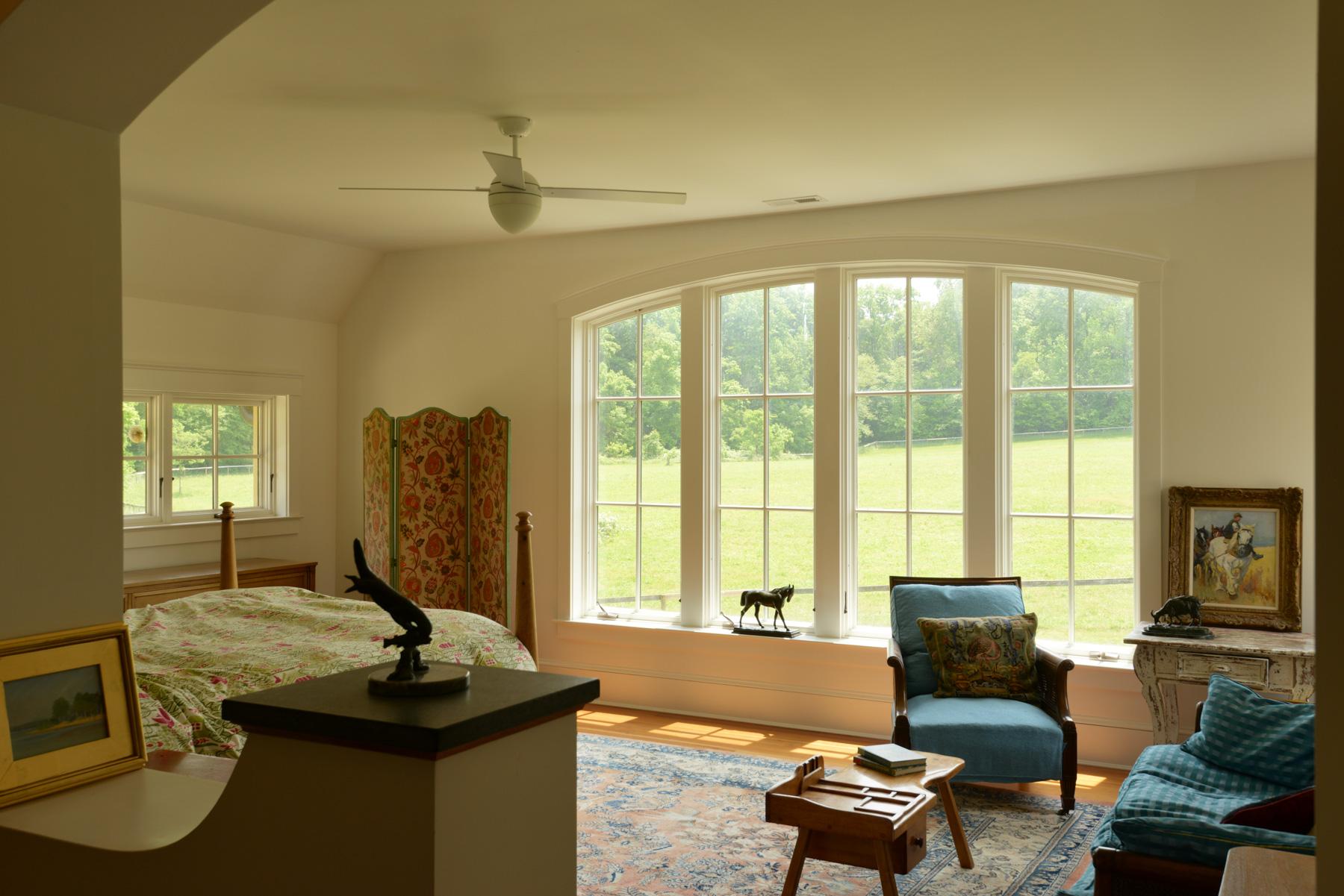 15master bedroom.jpg