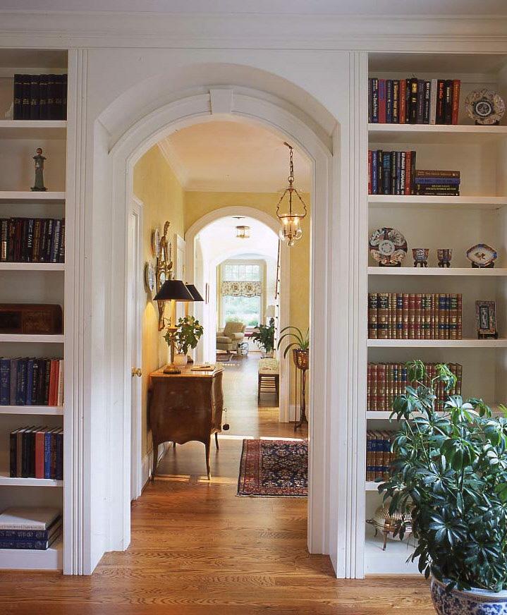 riera library.jpg