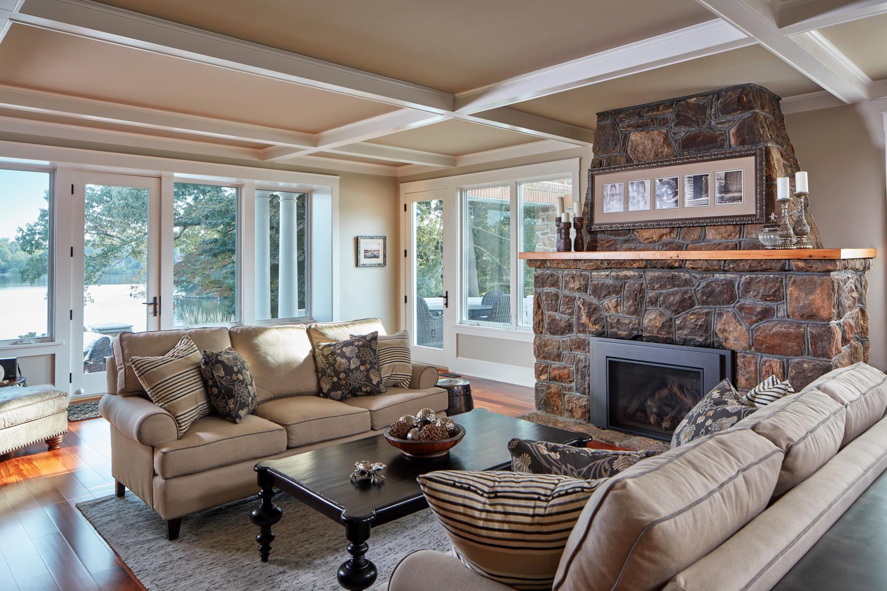 david living room.jpg