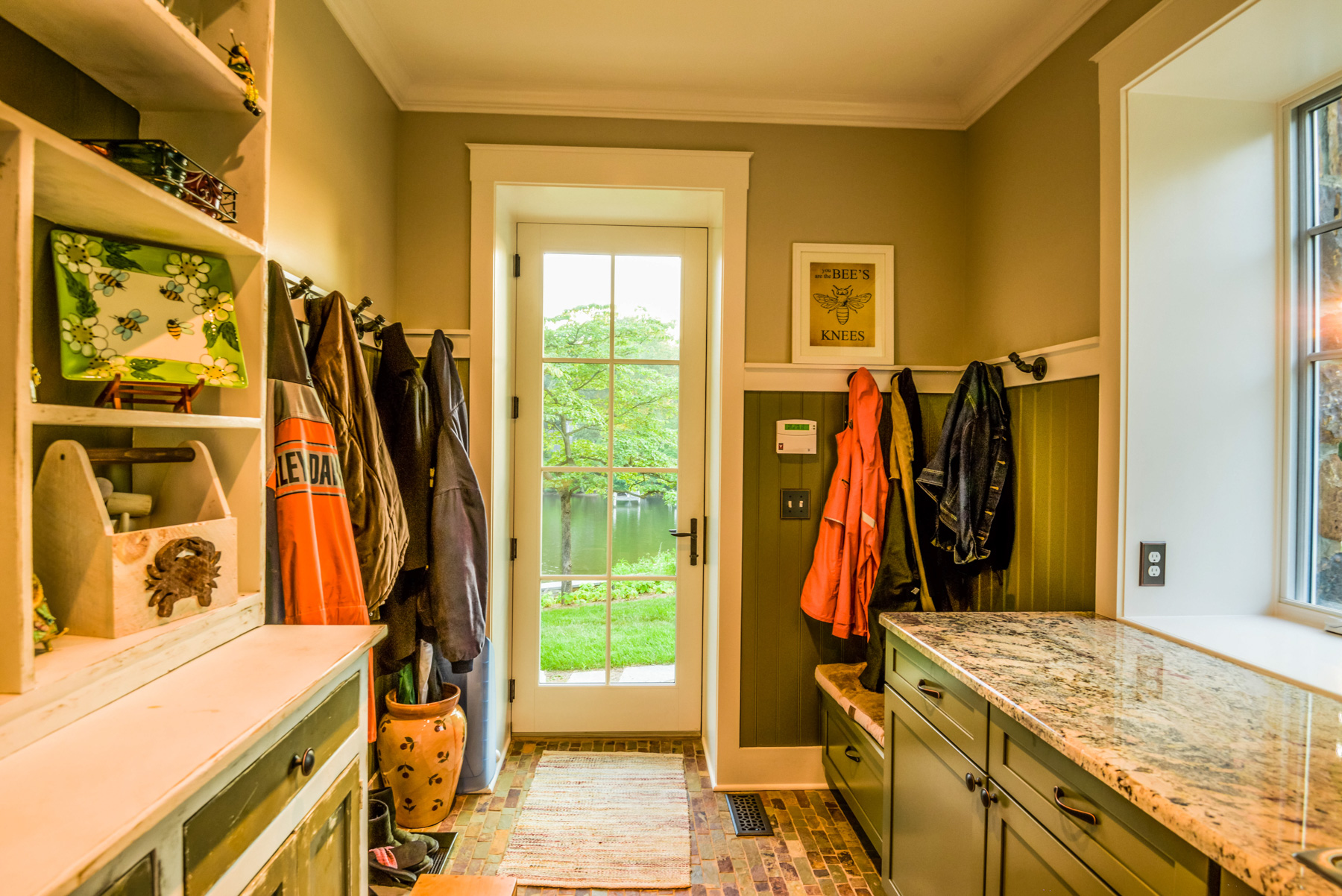 hdr mudroom.jpg