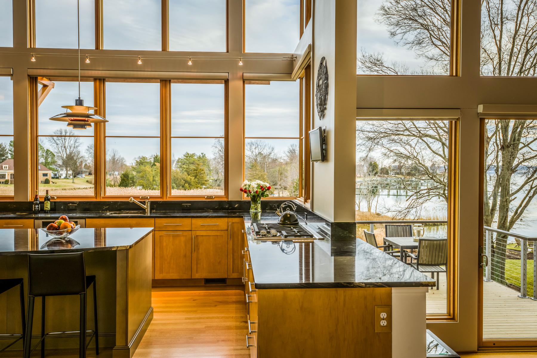hdr kitchen.jpg