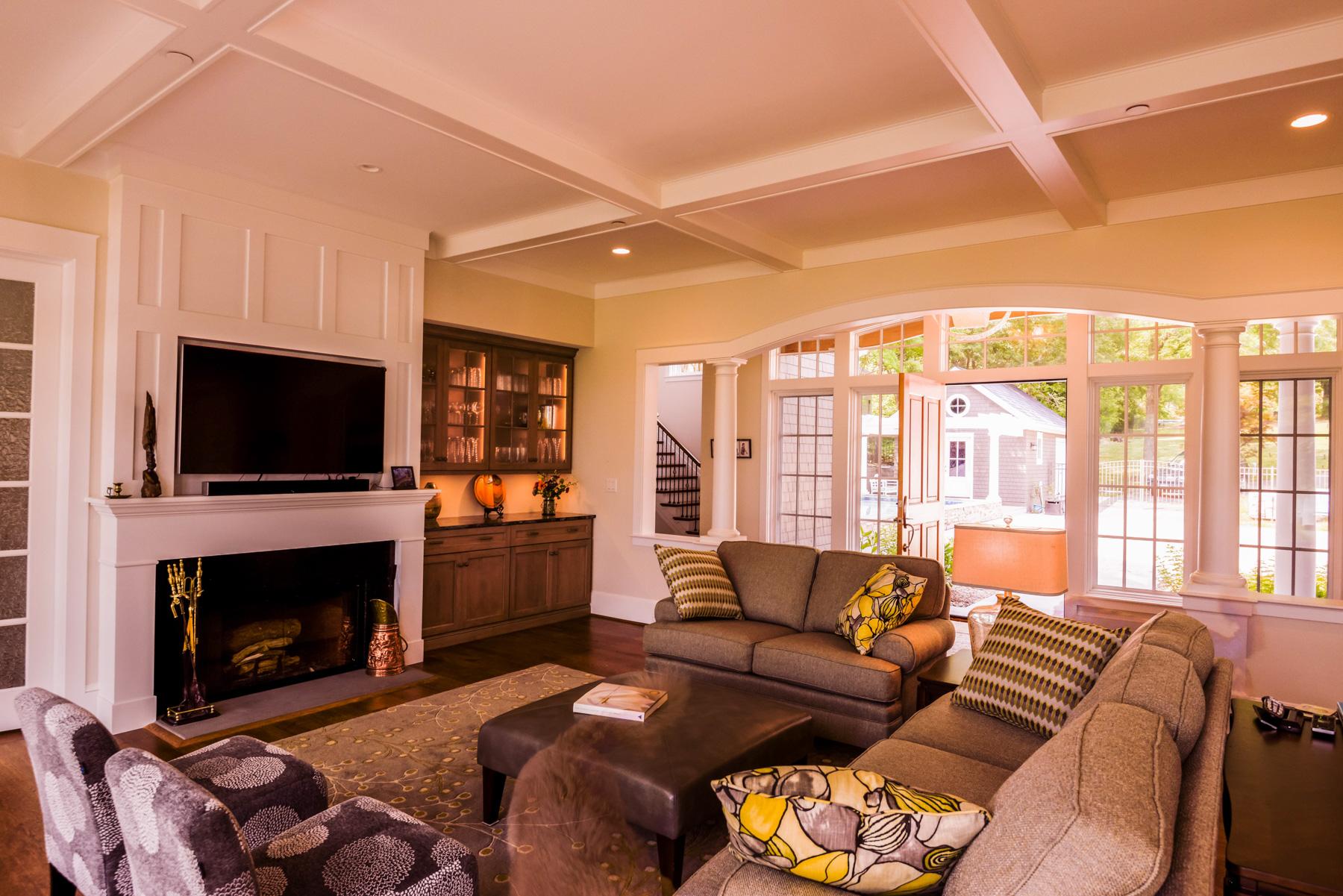 hdr living room.jpg