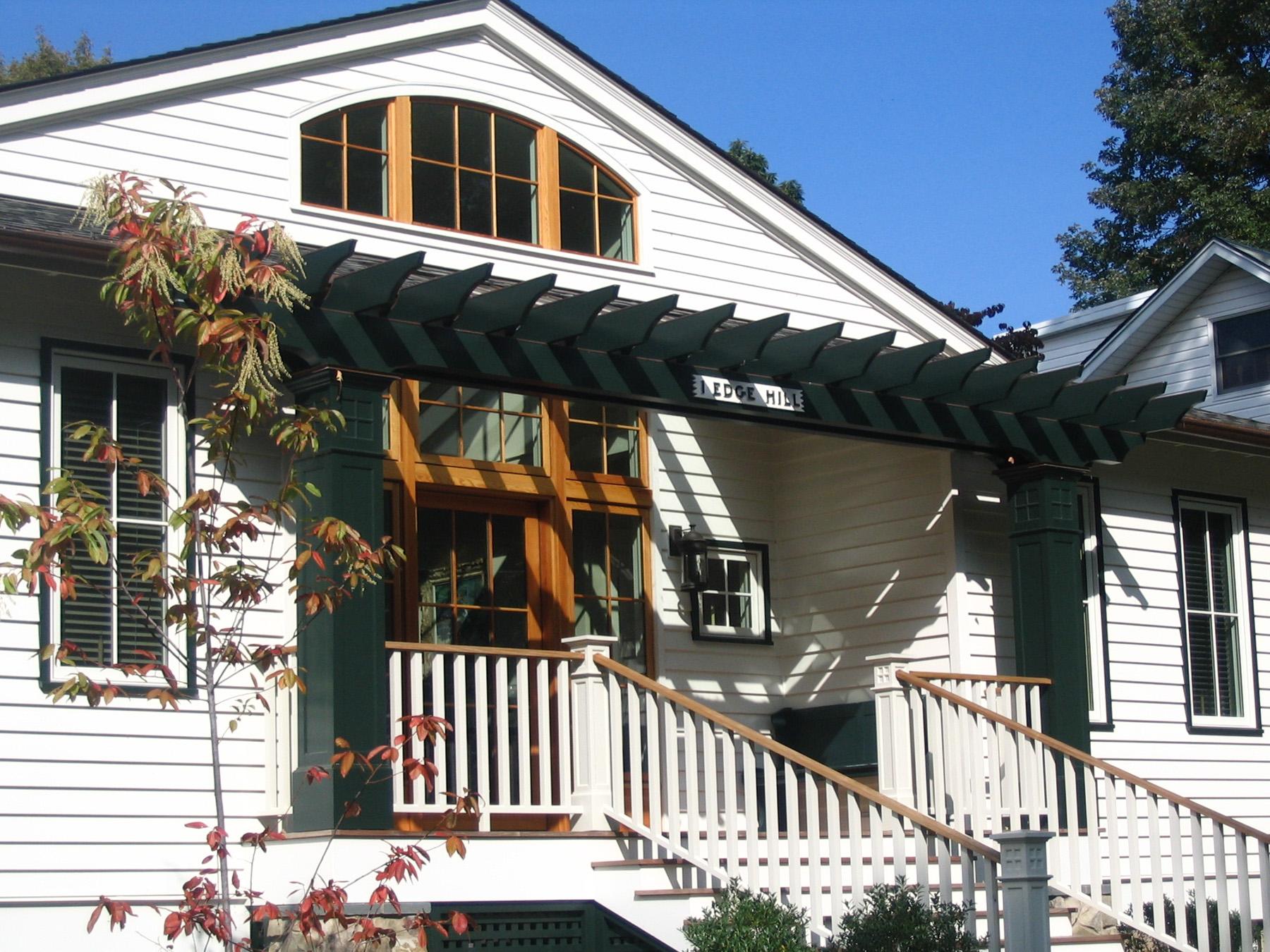 House entry.jpg