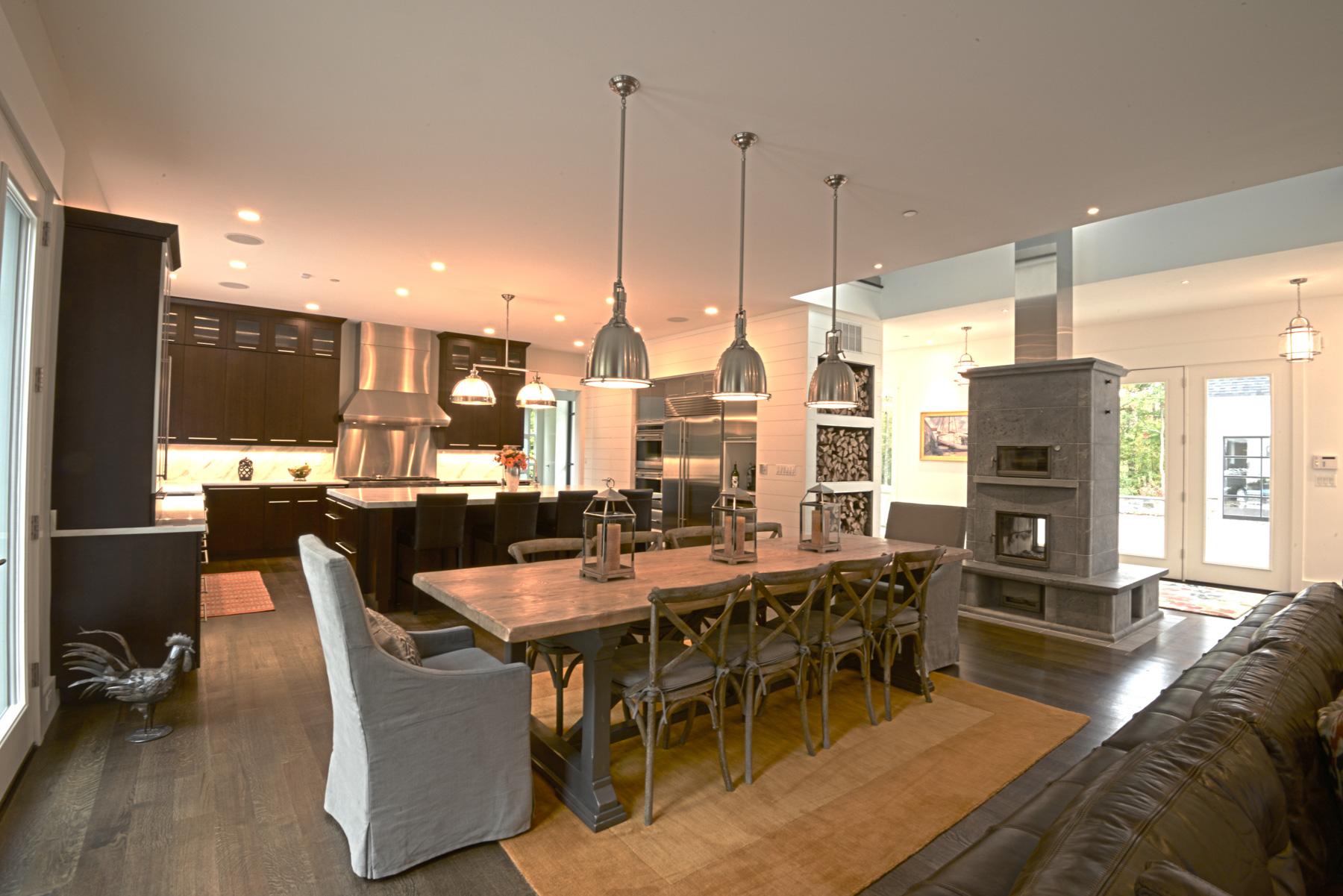 mathias kitchen.jpg